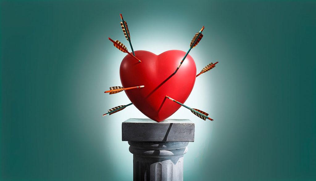 human-heart