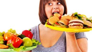 junk-food-harmful