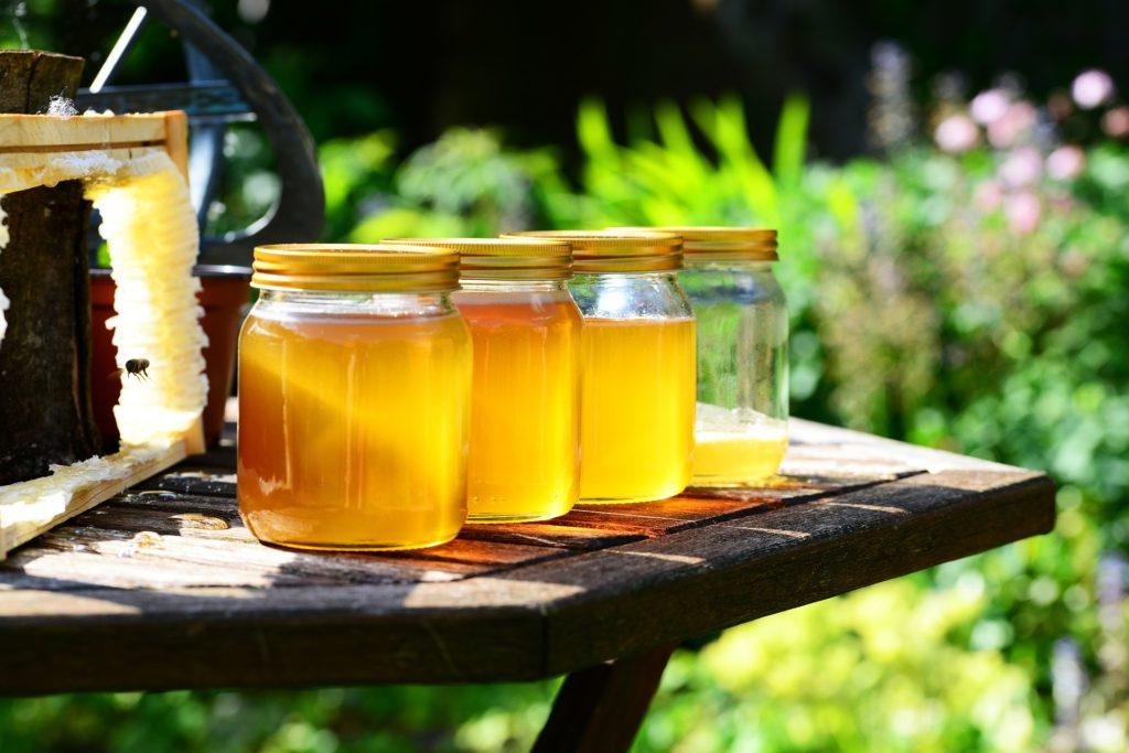 benefits-of-honey