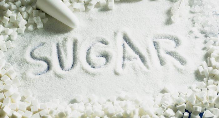 sugar-is-danger-for-health