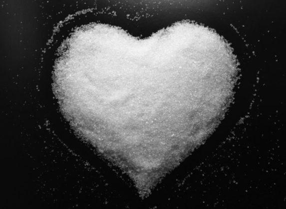 sugar-is-dangerous