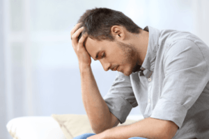benefits of turmeric हल्दी के चमत्कारी फायदे