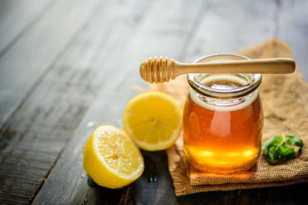 सर्दी जुकाम के उपचार