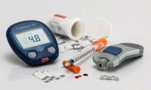 how to control diabetes homeopathic treatment in hindi