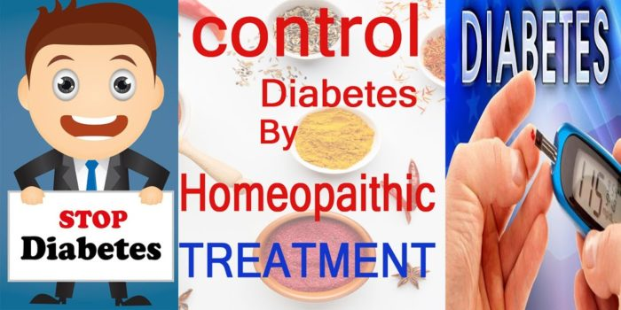 how-to-control-diabetes-homeopathic-treatment