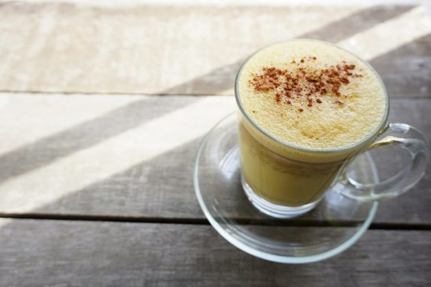 Turmeric-milk-benefits