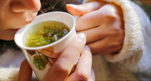 सर्दी जुकाम के उपचार के 10 आसान घरेलु उपाय