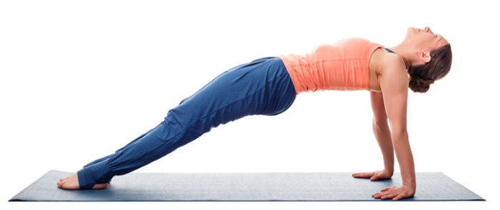 yoga-for-weight-loss in-hindi