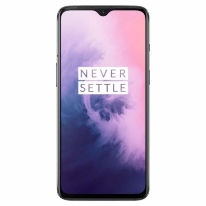 oneplus-7 price in india specifications