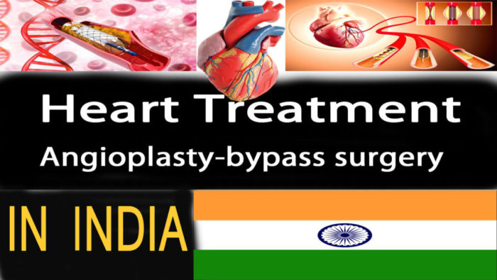 heart-attack-treatment-in-india