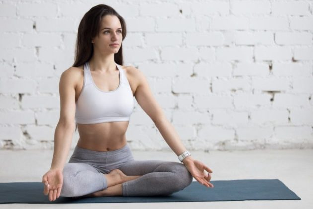 yoga-for-weight-loss-in-hindi