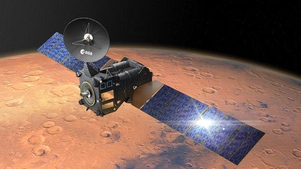 chandrayaan-2 launch moon mission GSLV MK-3 ISRO