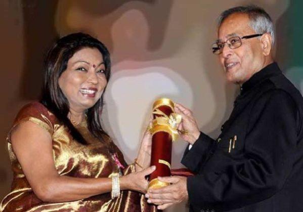 kalpana-saroj-motivational story