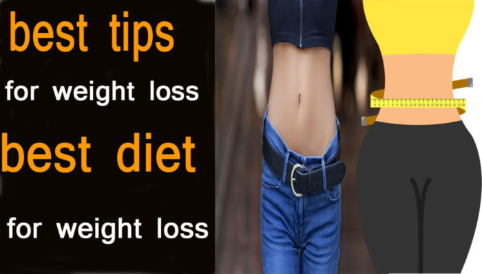 tips-for-weight-loss-in-hindi