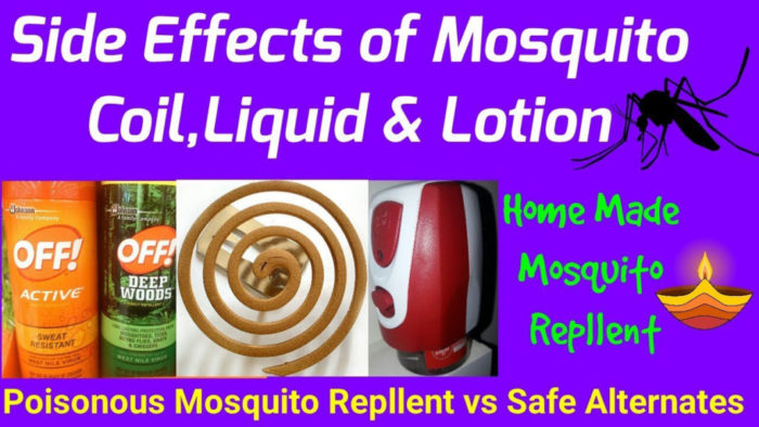 mosquito-coil-side-effects