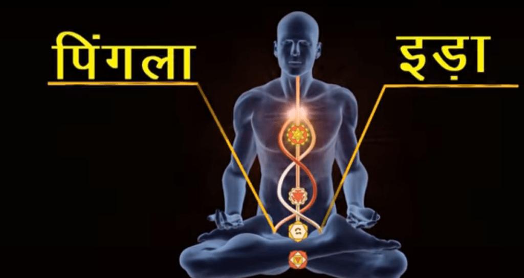 असली ताकत | motivational story in hindi