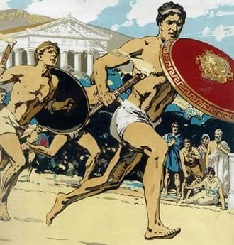 athens-olympic