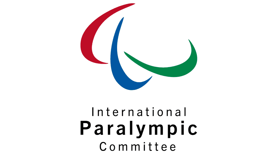 international-paralympic-committee
