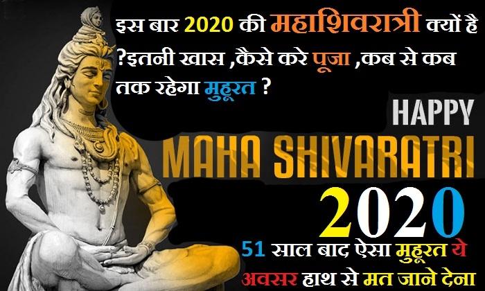 maha-shivratri-2020