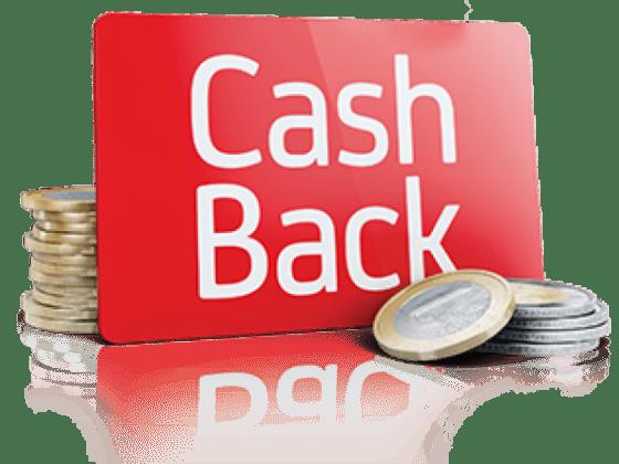 Paytm-cash-back