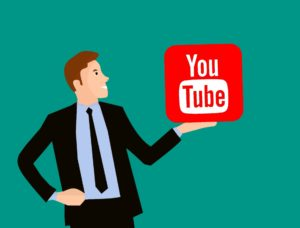 Youtube-growth-tips