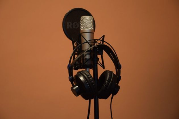 How to improve audio quality | best tips and tricks