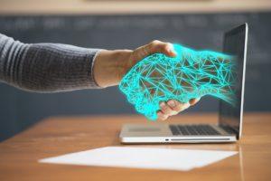 Artificial intelizence