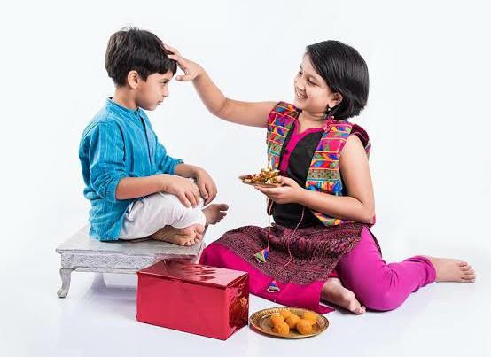 Raksha-bandhan-nibandh