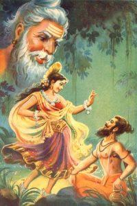 dharmik-katha