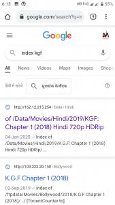 Movie-download-kaise-kare