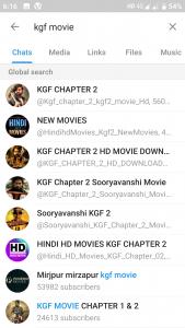 Movie-download-hindi-dub