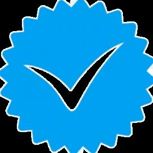 instagram-account-verify-kaise-kare-blue-tick